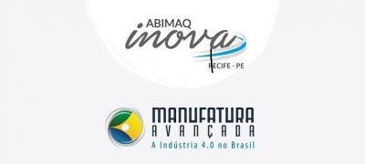 Resultado de imagem para Abimaq Inova 2017, negócios na indústria